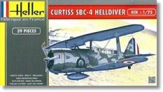boxcurtiss-sbc-helldiver2