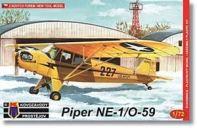 boxpiper-ne1