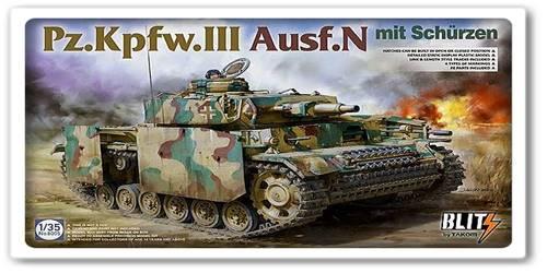 indexrevpanzer3n