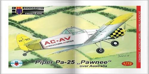 indexrevpiperpa25-pawnee
