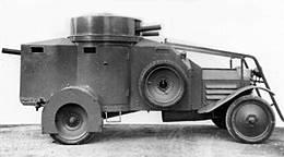 lancia1z-0