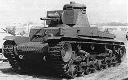 ltvz35-0