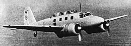 tachikawaki54-0